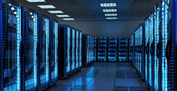 面向超大规模数据中心的下一代电源解决方案