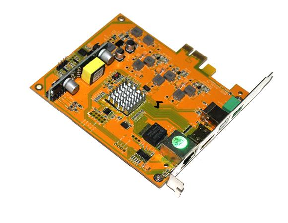 电路板 580_450